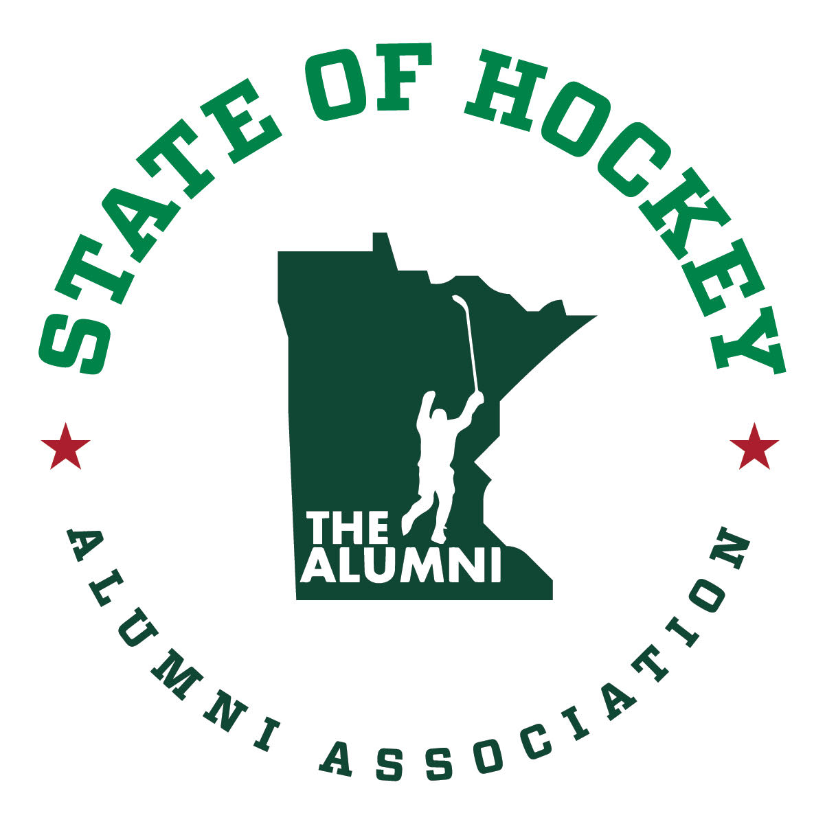 Minnesota NHL Alumni Association